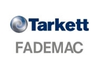 Tarkett Fademac